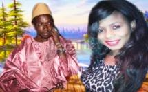 "Carnet Rose: Le Dirpub de dakarposte, Mamadou Ndiaye s'est ""pendu"""