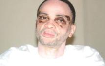 Mbaye Diouf Dia : « Aliou Cissé est bon mais… »