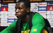 Afrobasket 2017 – Gorgui Sy Dieng regrette de n'avoir pas…