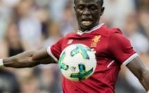 Sadio Mané touche un salaire de…