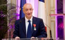 Scandale à Air Sénégal: Le Directeur Philippe Bohn nommé par Macky SALL toucherait 23 millions par mois