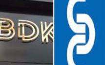 Link BDK – CDC : les dessous d'une grosse arnaque?