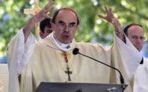 Pédophilie dans l'Église : le cardinal Barbarin jugé en avril pour non-dénonciation