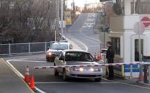 Explosion des demandes d'asile au Canada