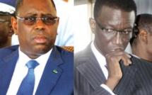 Sénégal: la dette publique augmente, alerte le FMI