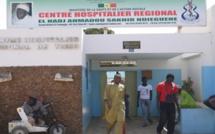 Scandale à l'Hôpital de Thiès: un accidenté reste plus 12 heures sans assistance médicale