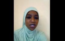 L'ibadou revient avec une nouvelle vidéo  » Naka lagnouy Wadialé Goudi ak Dieukeuram «