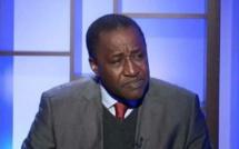 "Adama Gaye: "" C'est Wade qui a indûment attribuer à  Racine Sy l'hôtel King Fahd"""