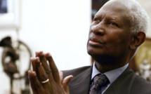 Décès de Djibo Kâ : Le silence troublant du Président Diouf