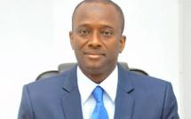 Le port de Dakar bloqué : L'Etat convoque une réunion d'urgence