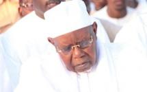 Portrait : Qui est Abdoul Aziz Al Amine ?