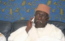 Serigne Mbaye Sy Mansour, nouveau Khalife général des Tidianes