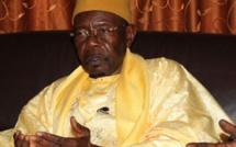 L'inhumation de Serigne Abdoul Aziz Sy se prépare
