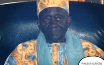 Sidy Ahmed Sy – Une « force tranquille » au cœur de la cité