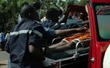Diourbel: un joueur de l'Asc « Teen Bi » sauvagement poignardé