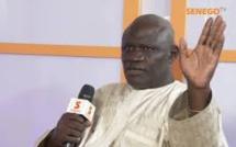 Ndiambour : Gaston Mbengue veut céder…