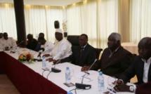 4 millions par mois – L'argent du pays aux leaders de Bennoo