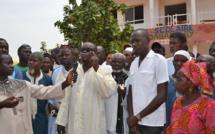 DEMOLITIONS A TIVAOUANE PEUL: Les victimes tancent le maire et demandent à l'assistance de Macky Sall