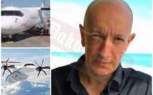 Gros scandales à Air Sénégal : 12 millions d'euros de commission pour l'achat des 02 ATR-72 600, Philippe Bohn à l'origine d'un vaste réseau de corruption (Documents)