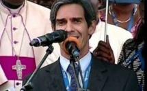 Jérôme Maillet démasqué : il vante les mérites du Q400 et descend sévèrement les ATR – 72 600 achetés par Air Sénégal SA (vidéo)