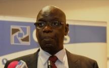 Ministre du renouveau – C'est la guerre entre Diène Farba et Socé Diop