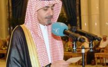 « Le Sénégal s'est opposé au retour de Karim Wade » (Quatar)