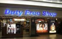 Marché free shops Aibd: Le Cdes crache ses vérités
