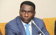 Port de Dakar – Ce qui a perdu Cheikh Kanté