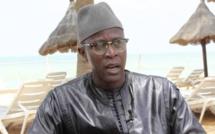 Entretien avec Yakham Mbaye – « Je ne suis pas Youssou Touré »