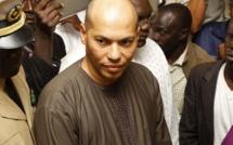 Retour de Karim : L'Etat dresse 2 obstacles entre Doha et Dakar
