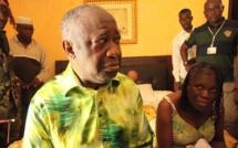 La Cpi refuse à nouveau de libérer Gbagbo