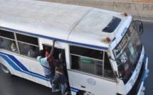 Surcharge des Bus Tata – L'Aftu prie les usagers de refuser