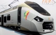 Les familles de victimes du Joola réclament un train express Dakar – Ziguinchor