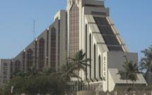 «Les banques du Sénégal font 63 milliards de bénéfices en 2016», selon la Bceao