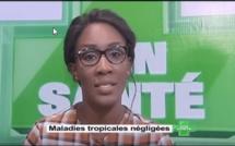 Sen Santé – Tout sur les maladies tropicales négligées