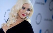 Pink et Christina Aguilera ont failli se battre dans une boîte de nuit