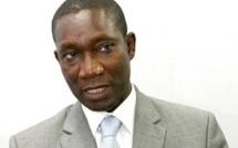 Dette du Sénégal # « Que le gouvernement dise la vérité aux Sénégalais »
