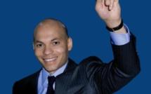 Me Amadou Sall : «Pourquoi Karim Wade sera candidat à la présidentielle de 2019»