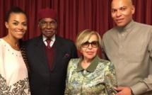 Restitution de maisons à Me Abdoulaye Wade : Me El Hadj Amadou Sall réclame des explications à l'Etat