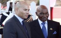 Seydou Gueye : « Me Wade marche à visage caché pour placer son fils Karim à la tête du pays, quel que soit le moyen... »
