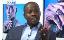 Mansaly à Farba Ngom : « Je ne peux pas tendre la main car je suis un digne fils de la Casamance...»