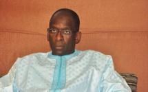 """Le coup de griffe de Mballo Dia Thiam : """"Le ministre Abdoulaye Diouf Sarr s'occupe trop des détails"""""""