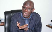 Me Mame Adama Guèye – Les raisons d'une démission