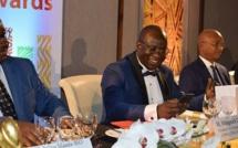 African Leadership Awards- Mbagnick Diop à la conquête de l'intelligentsia africaine
