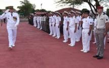 400 marins français au Sénégal, pour quoi faire ?