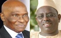 Un ancien ministre de Diouf pour un dialogue entre Macky et Wade