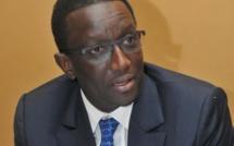 Scandale au Ministère des Finances, Locafrique se fait des milliards, les inspecteurs du Trésor indignés, Amadou Bâ indexé