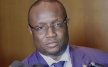 Parc Lambaye: Mouhamadou Makhtar Cissé va constater les dégâts