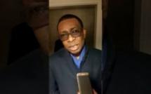 C'était la grande fête à Bercy. Youssou Ndour a réussi son show. Le patron du Super Étoile a livré ses sentiments après la réussite de cet événement. Il se désole aussi de quelques couacs, notamment les nombreux fans restés à l'entrée de la salle de