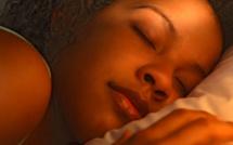 Les 20 maladies que vous pouvez guérir en faisant l'amour